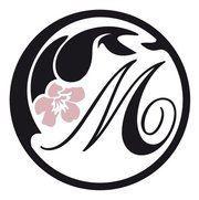 http://www.miyuko.ch