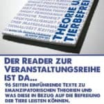 Flyer_Reader_VS