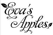 eva-apples