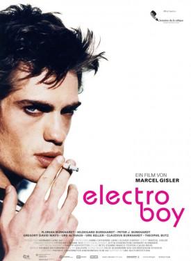 filmplakat_electroboy