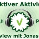 vegan . ch Podcast Episode 62: Effektiver Aktivismus