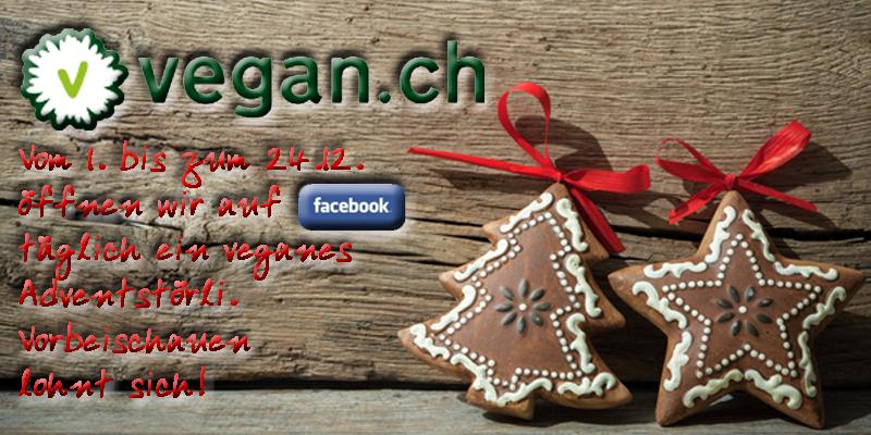 veganweihnachtsslider